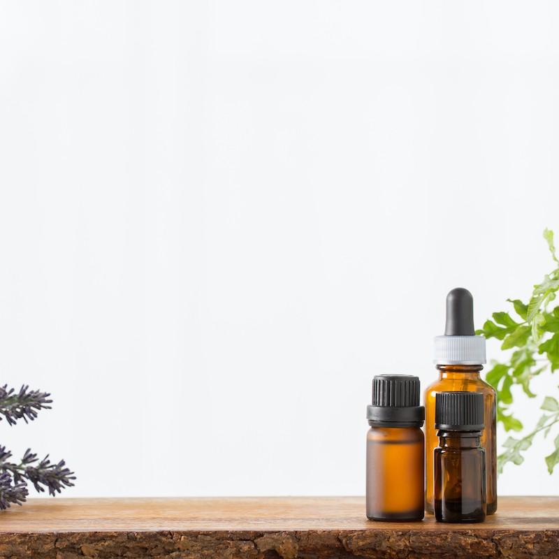 aromatherapie-pharmacie-du melantois-anstaing-tressin-gruson-chereng