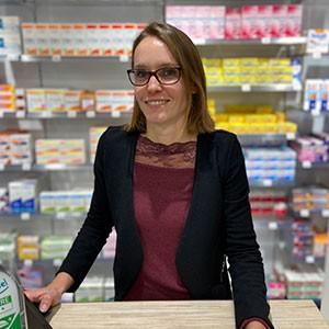 delphine-guyon-pharmacie-du-melantois
