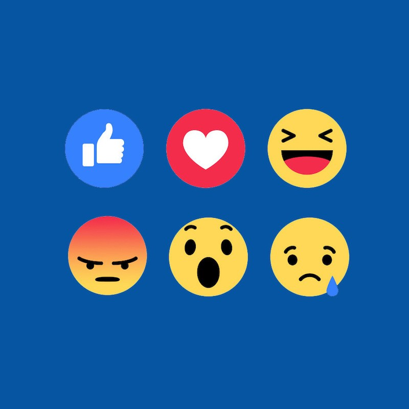 emotions-facebook