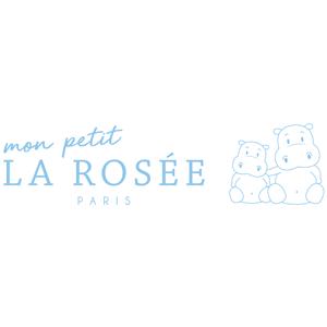 laroseebebe