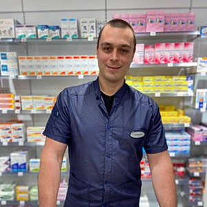 laurent-pharmacie-du-melantois