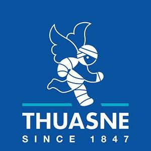 logo-groupe-thuasne