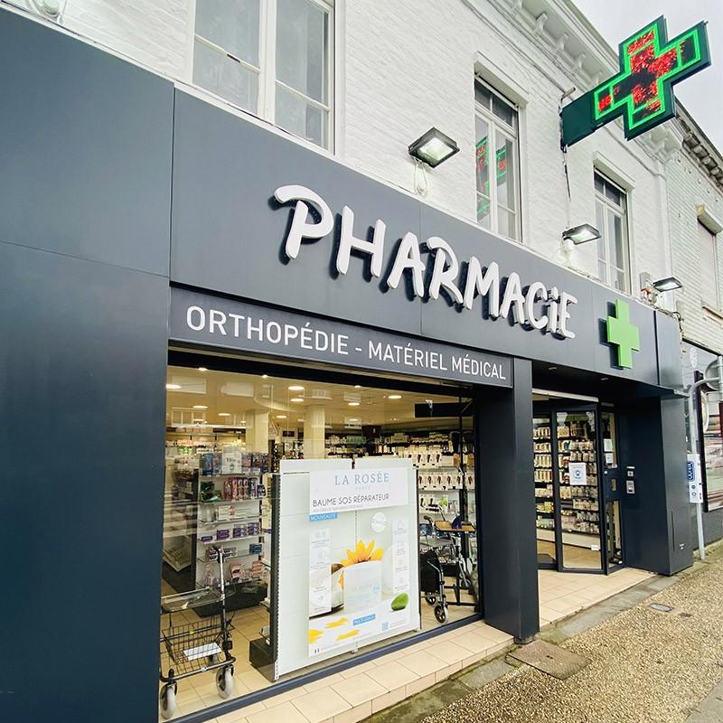 pharmacie-du-melantois-anstaing-tressin-chereng-gruson