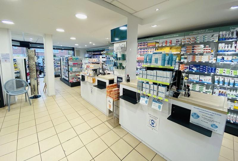 pharmacie-du-melantois-anstaing-parapharmacie-arkopharma