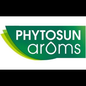 phytosun-aroms