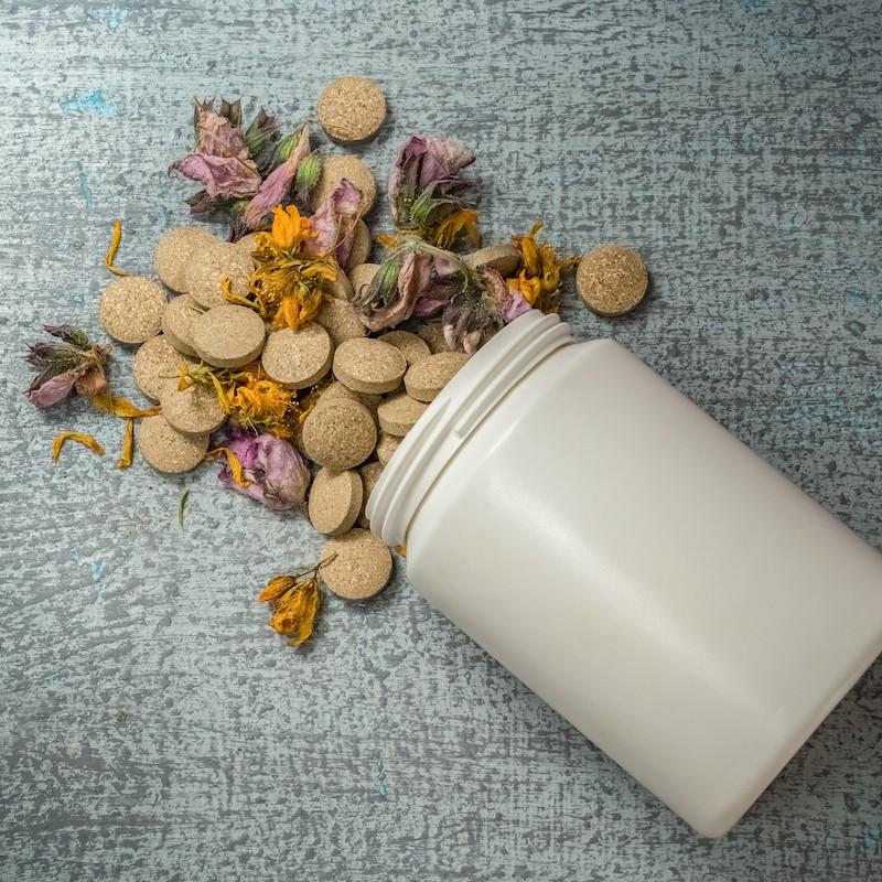 phytotherapie-pharmacie-du melantois-anstaing
